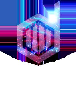 【公式】HANDEAD ANTHEM(ハンデッドアンセム)【ハンセム】