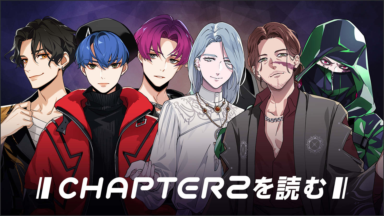 CHAPTER2